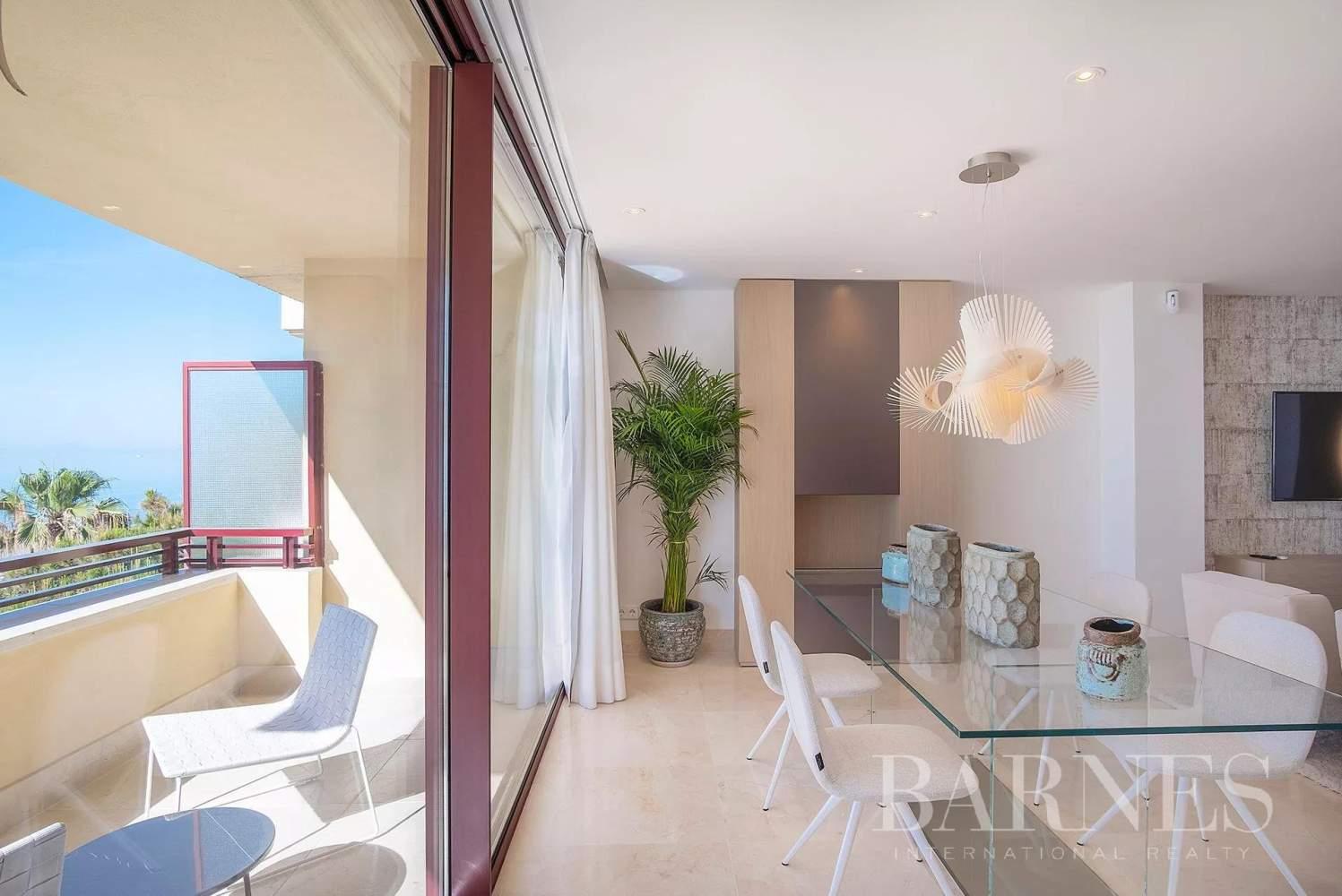 Estepona  - Appartement  2 Chambres - picture 13