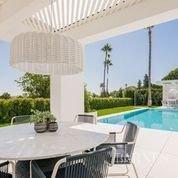 Nueva Andalucia  - Villa 20 Cuartos 4 Habitaciones - picture 12