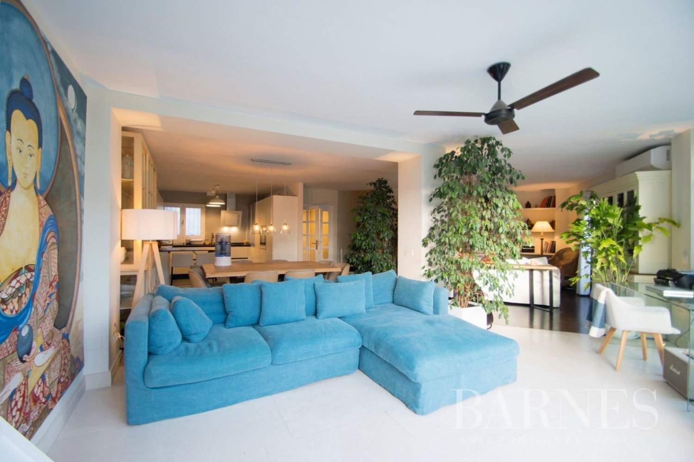 Marbella  - Piso 20 Cuartos 4 Habitaciones - picture 10