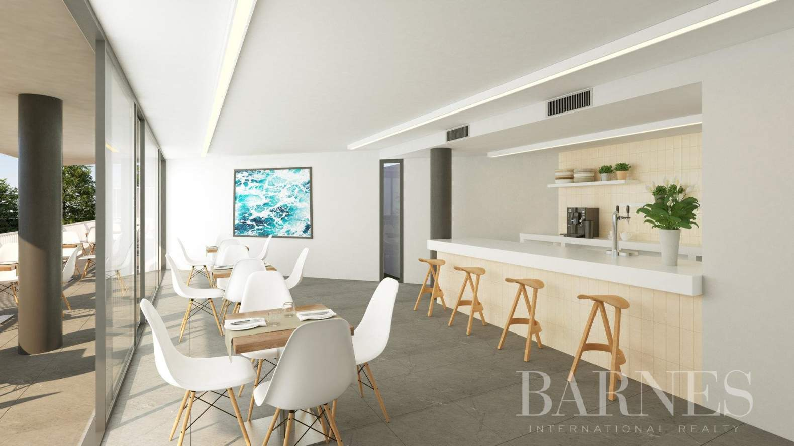 Estepona  - Penthouse 2 Bedrooms - picture 10
