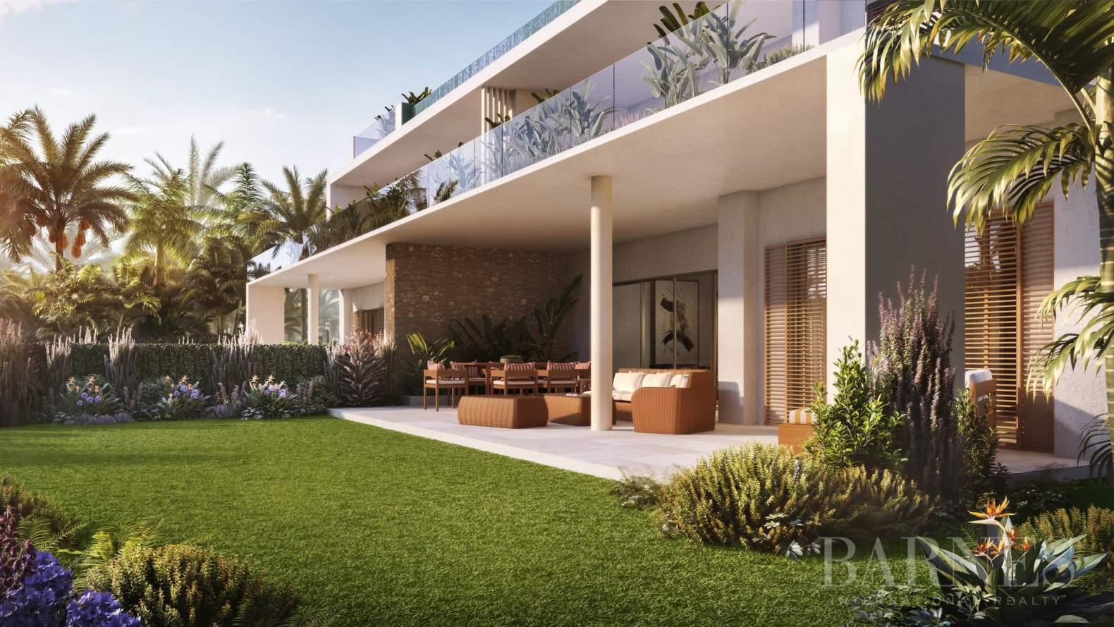 Casares  - Apartamento villa 17 Cuartos 3 Habitaciones - picture 4