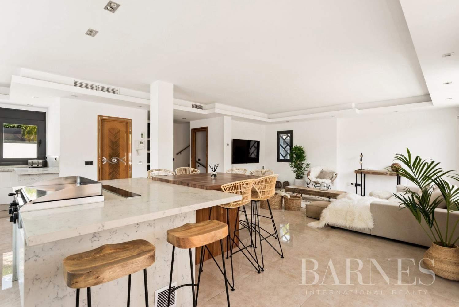 Marbella  - Villa  5 Habitaciones - picture 6