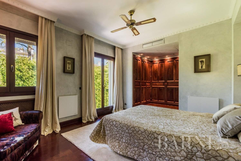 Marbella  - Villa  4 Habitaciones - picture 12