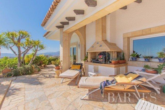 Mijas  - Villa 15 Cuartos 4 Habitaciones - picture 13