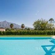 Nueva Andalucia  - Villa 20 Cuartos 4 Habitaciones - picture 7