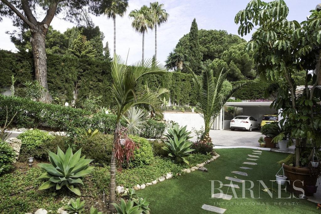 El Paraiso  - Villa 5 Bedrooms - picture 8