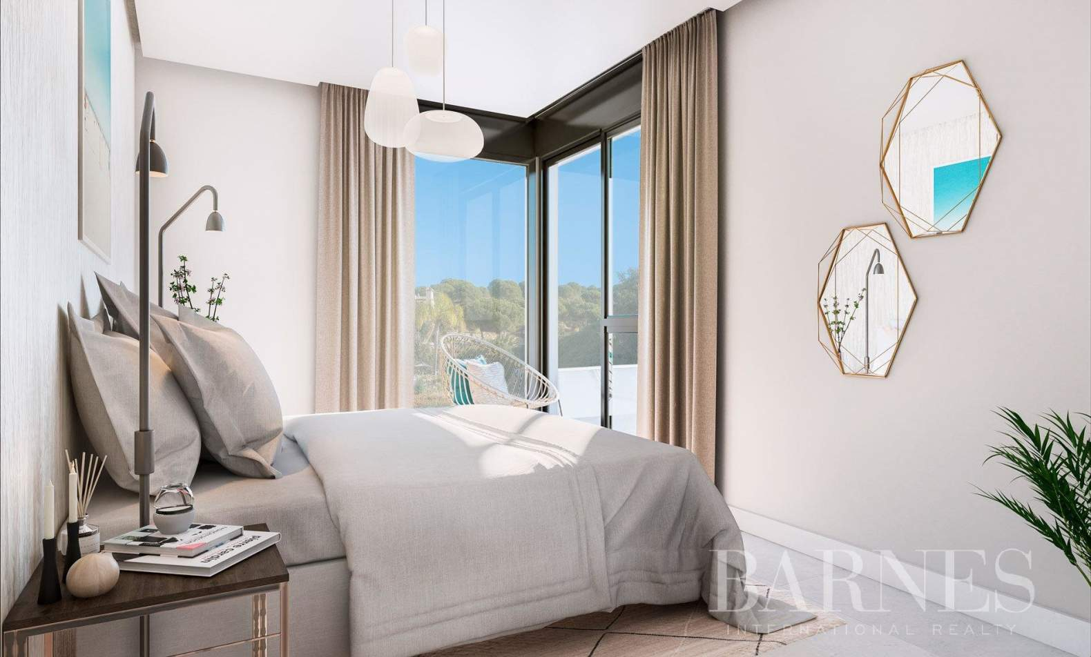 Marbella  - Appartement 10 Pièces - picture 11