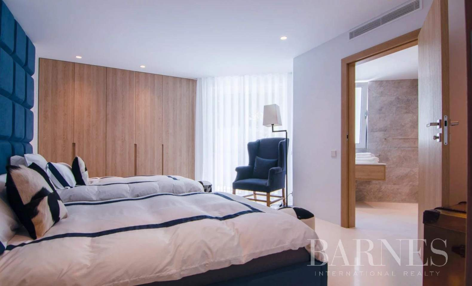 Marbella  - Villa  6 Chambres - picture 6