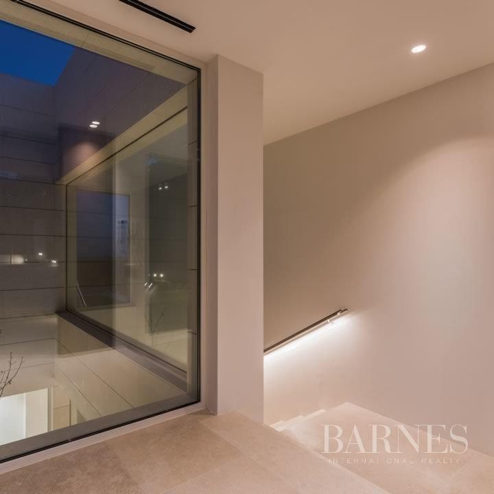 Benahavís  - Villa 3 Bedrooms - picture 10