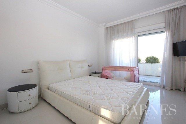 Nueva Andalucia  - Penthouse 14 Pièces 4 Chambres - picture 9