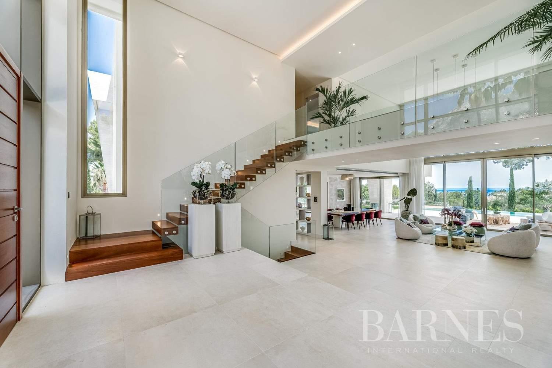 Marbella  - Villa 30 Cuartos 6 Habitaciones - picture 8