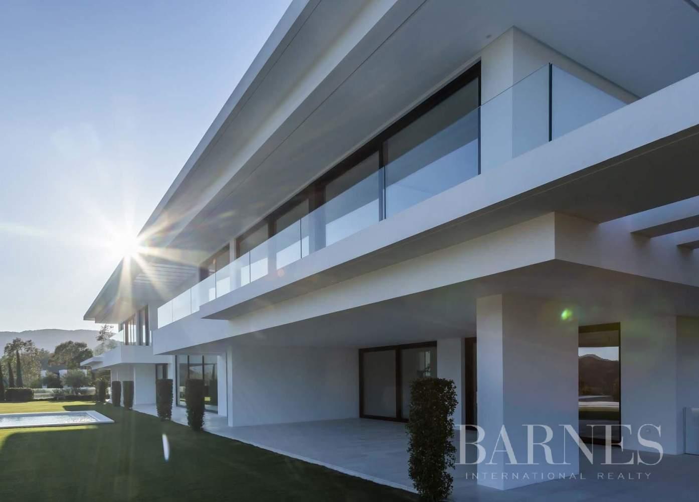 Benahavís  - Villa 25 Pièces 9 Chambres - picture 8
