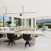 Nueva Andalucia  - Villa 20 Cuartos 4 Habitaciones - picture 19