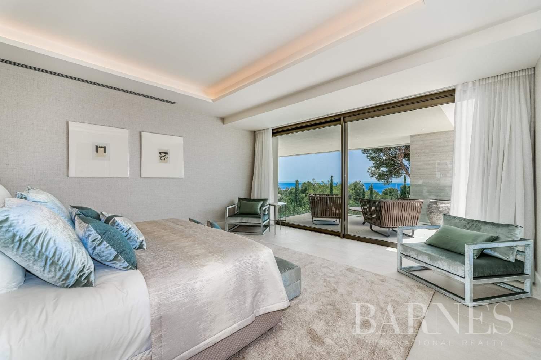 Marbella  - Villa 30 Cuartos 6 Habitaciones - picture 14