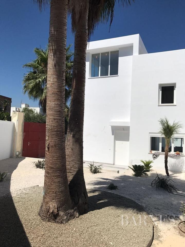 Nueva Andalucia  - Villa 20 Pièces 6 Chambres - picture 7
