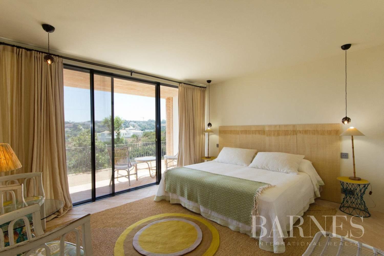 Sotogrande  - Villa 8 Bedrooms - picture 10