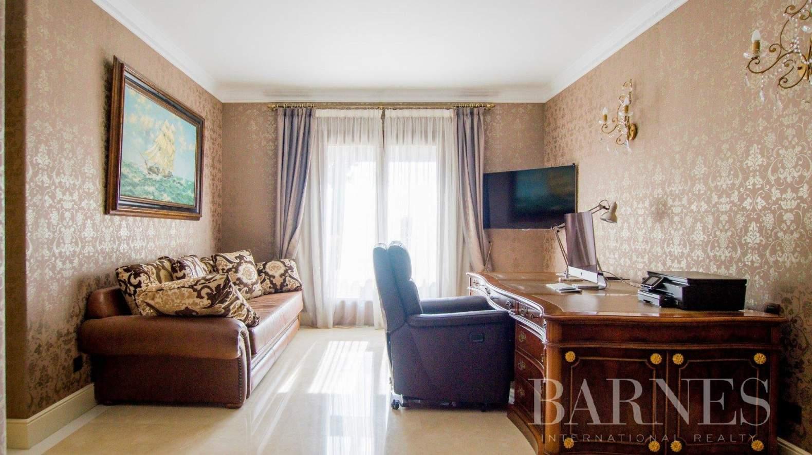 Benahavís  - Villa 20 Cuartos 5 Habitaciones - picture 13