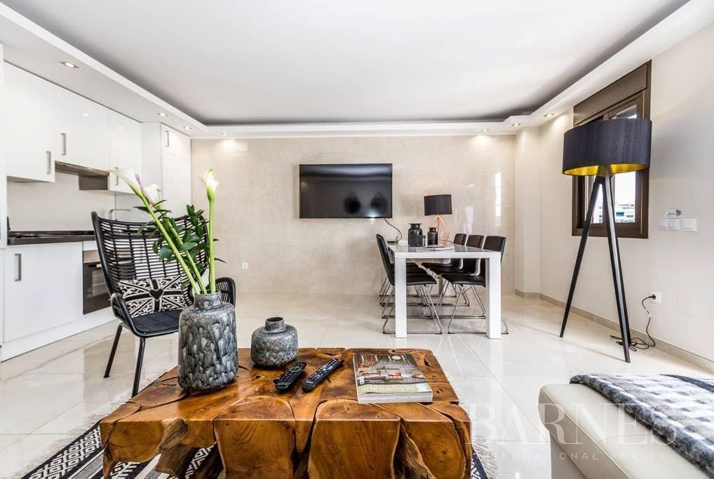 Marbella  - Piso  2 Habitaciones - picture 3