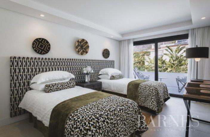 Marbella  - Villa 15 Cuartos 4 Habitaciones - picture 15