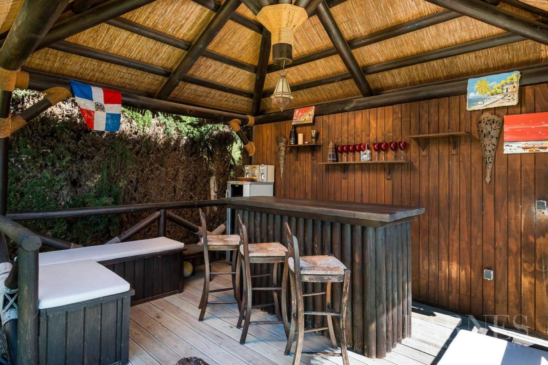 Benahavís  - Villa 20 Cuartos 6 Habitaciones - picture 7