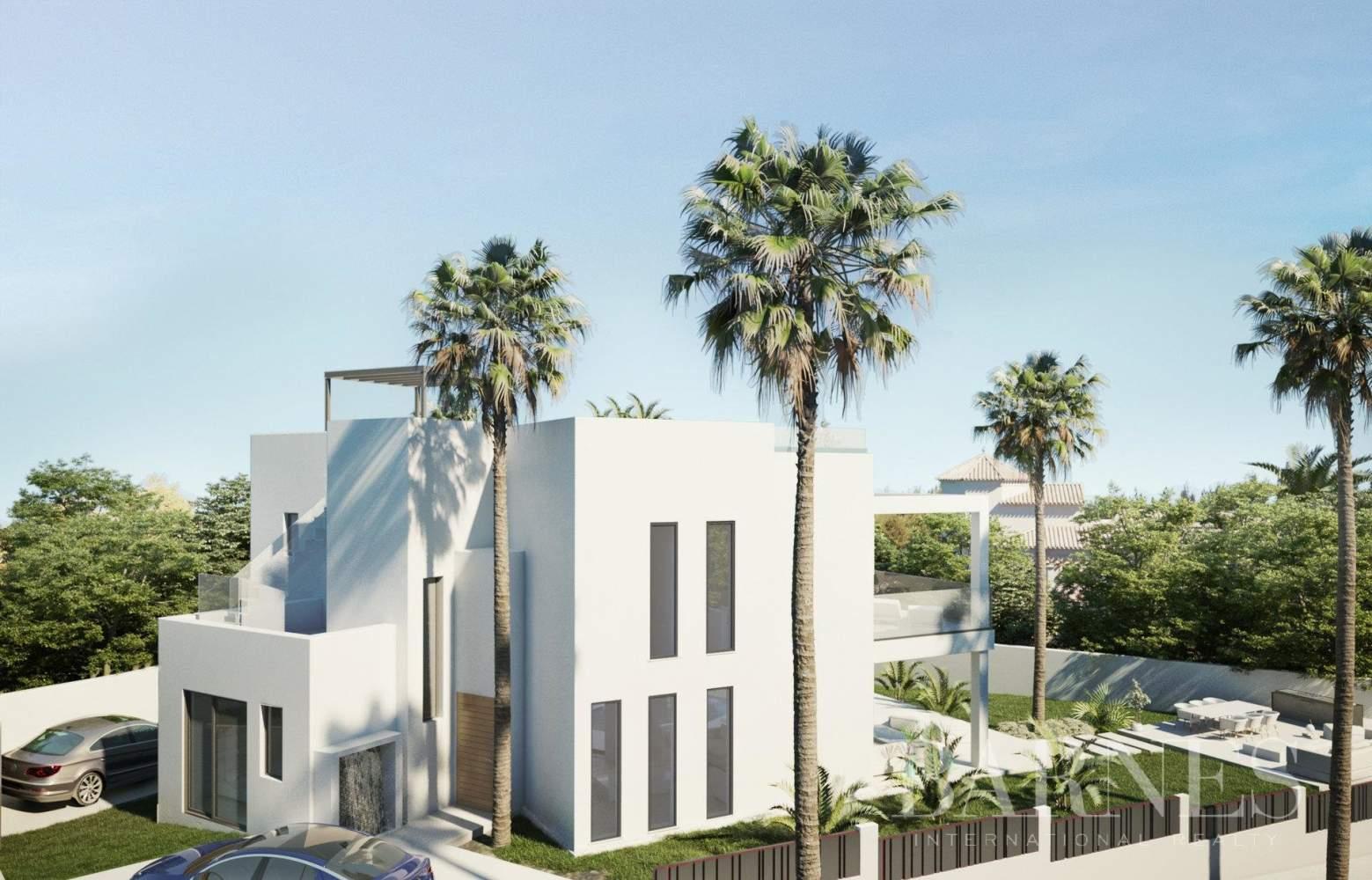 Marbella  - Villa 5 Bedrooms - picture 2
