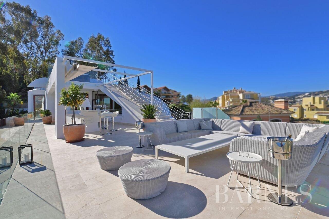 Marbella  - Villa  7 Chambres - picture 6