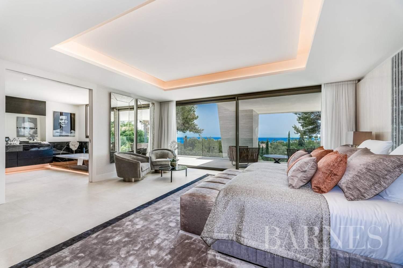 Marbella  - Villa 30 Cuartos 6 Habitaciones - picture 11
