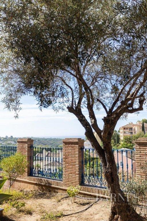 Elviria Hills  - Villa 12 Pièces 4 Chambres - picture 12