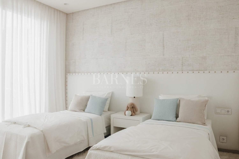 Benahavís  - Apartment 6 Bedrooms - picture 16