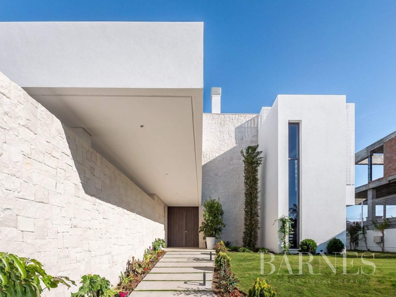 Estepona  - Villa  - picture 10