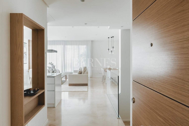 Benahavís  - Apartment 6 Bedrooms - picture 2