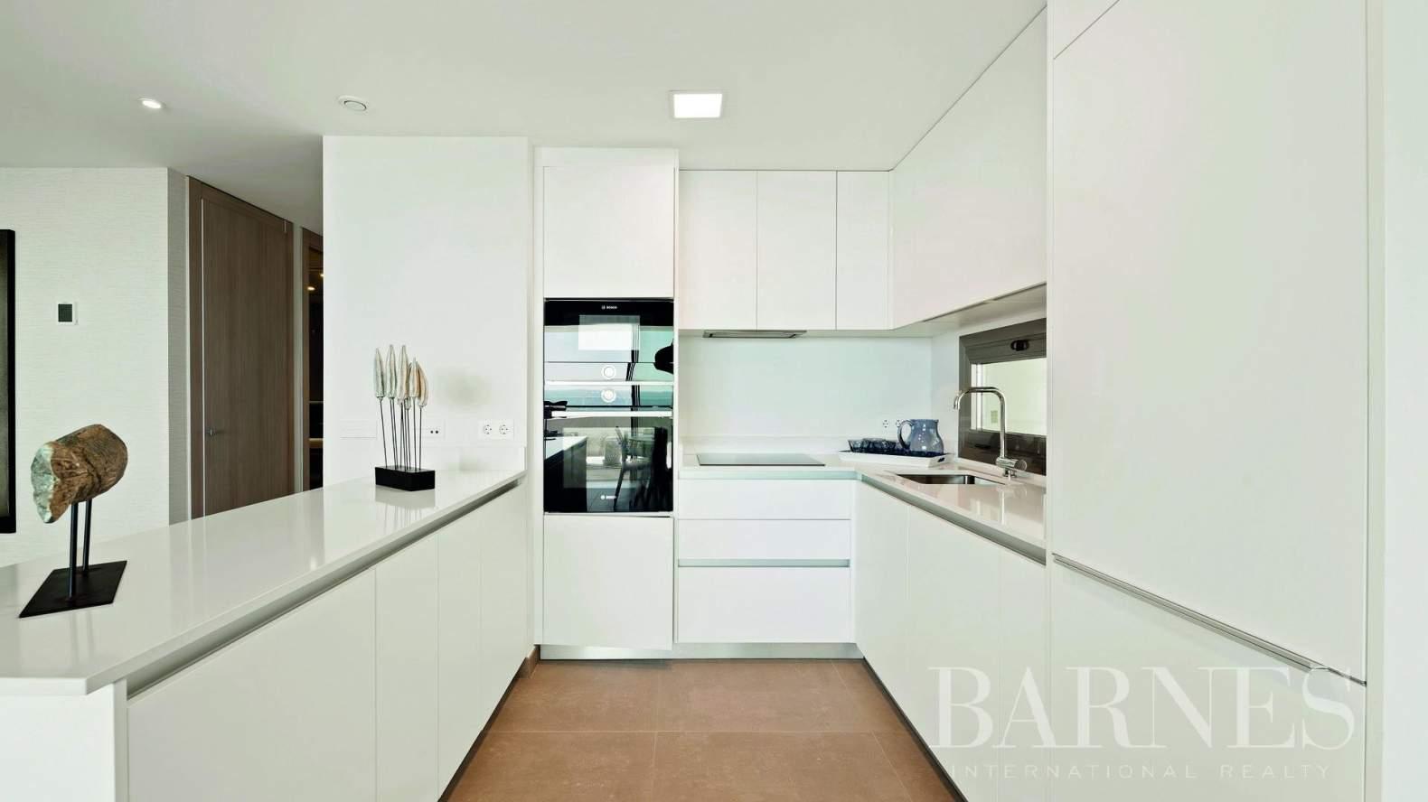 Mijas Costa  - Apartment  - picture 14