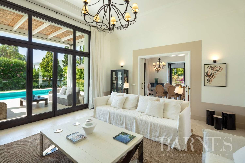 Marbella  - Villa  4 Chambres - picture 14