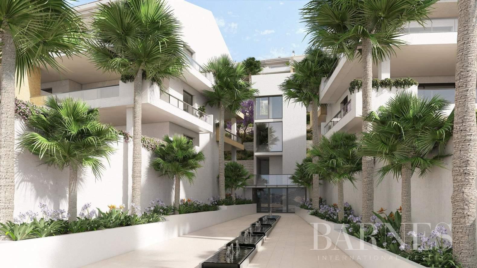 Benalmádena  - Apartment  - picture 4