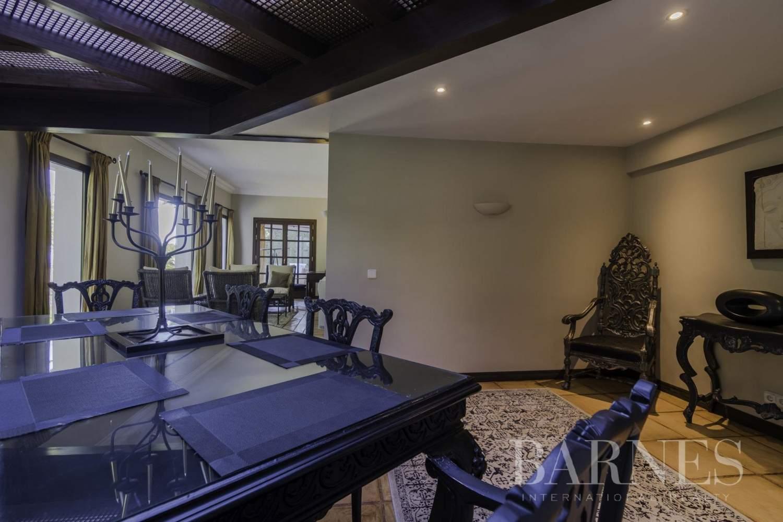 Benahavís  - Villa 20 Cuartos 5 Habitaciones - picture 19