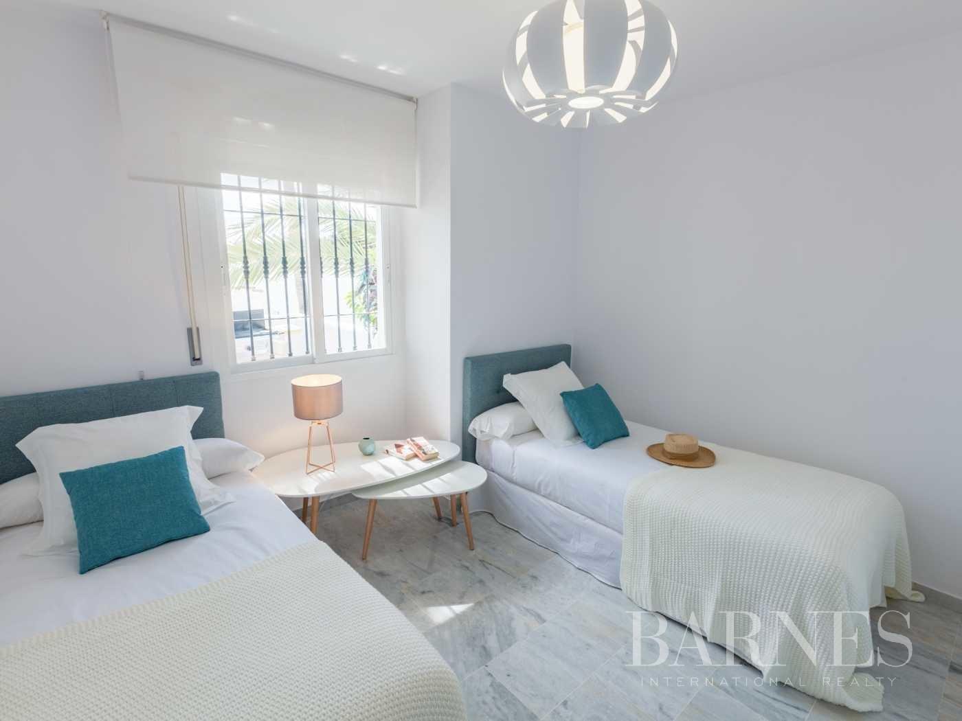 Marbella  - Dúplex  6 Habitaciones - picture 13
