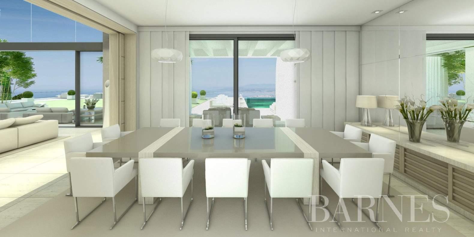 Benahavís  - Villa 30 Cuartos 10 Habitaciones - picture 11