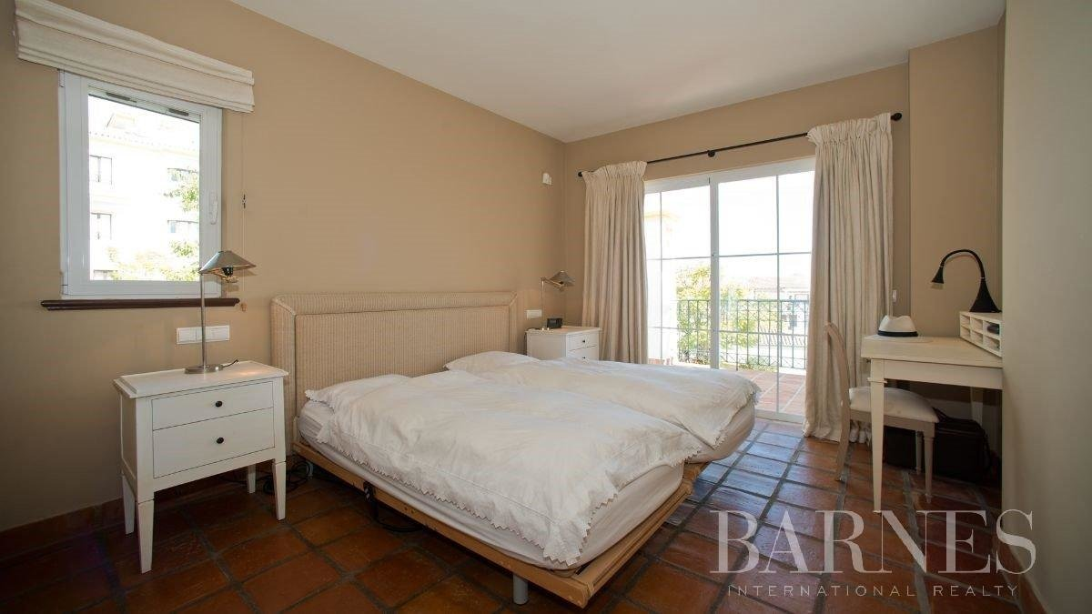 Mijas  - Penthouse 2 Bedrooms - picture 5