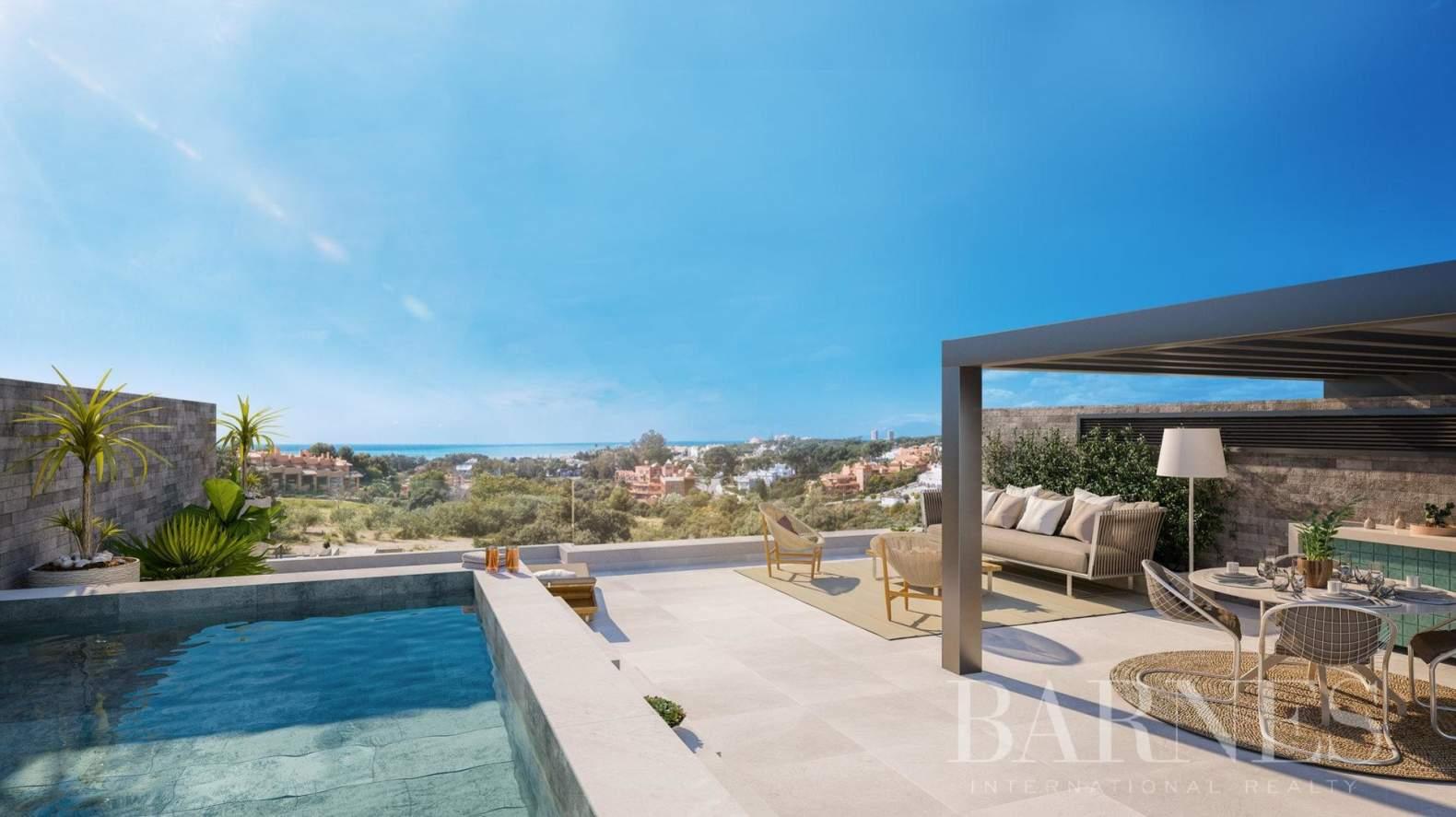 Marbella  - Appartement 10 Pièces - picture 2