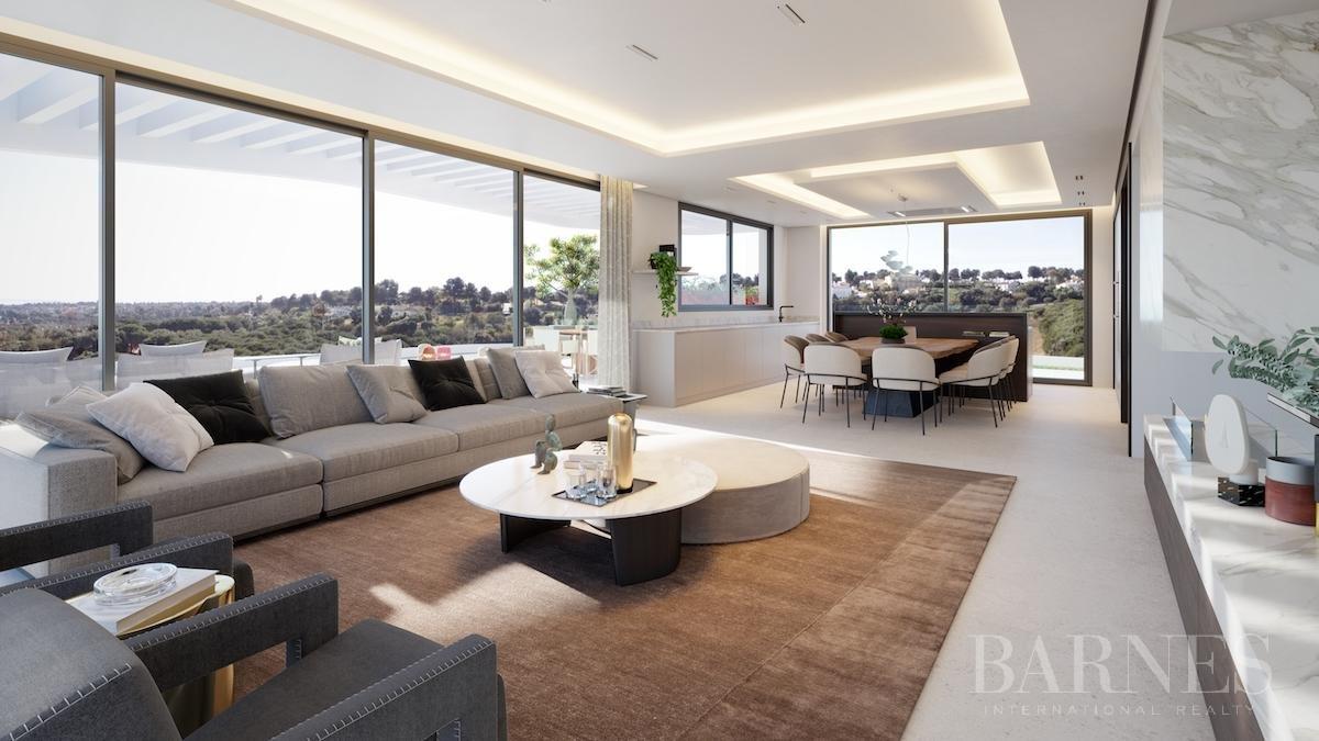 Sotogrande  - Appartement  - picture 8
