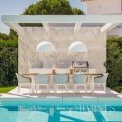 Nueva Andalucia  - Villa 20 Cuartos 4 Habitaciones - picture 4