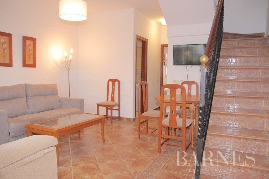 Marbella  - Appartement  4 Chambres - picture 12