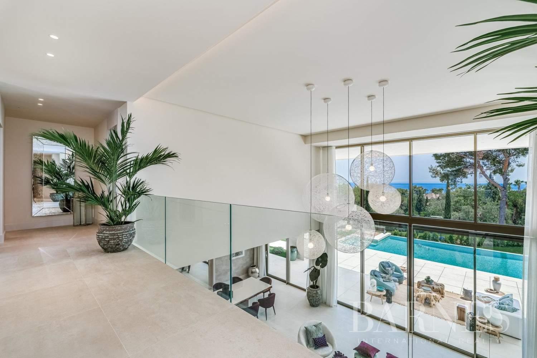 Marbella  - Villa 30 Cuartos 6 Habitaciones - picture 5