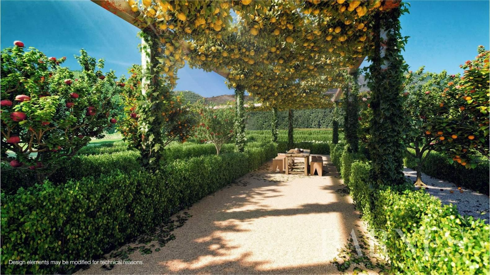 Fuengirola  - Villa 15 Pièces 4 Chambres - picture 14