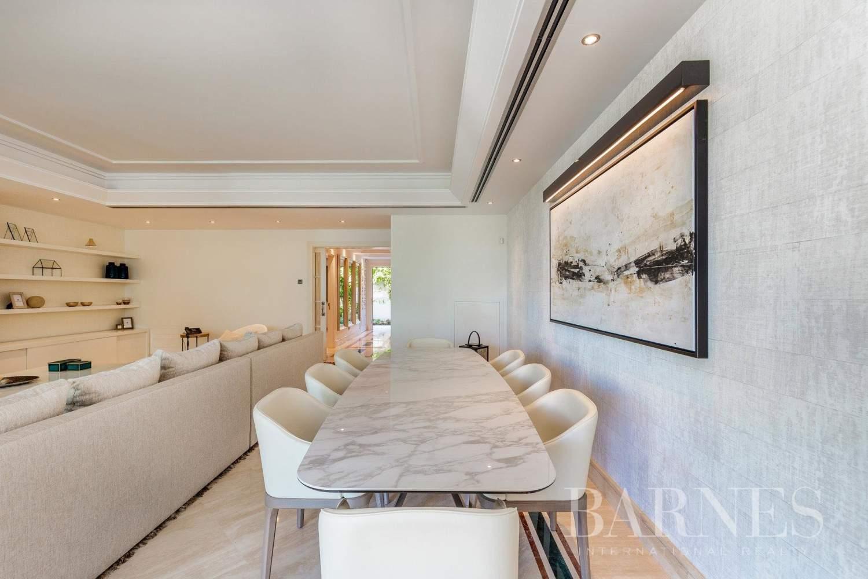 Marbella  - Casa adosada 15 Cuartos 5 Habitaciones - picture 13