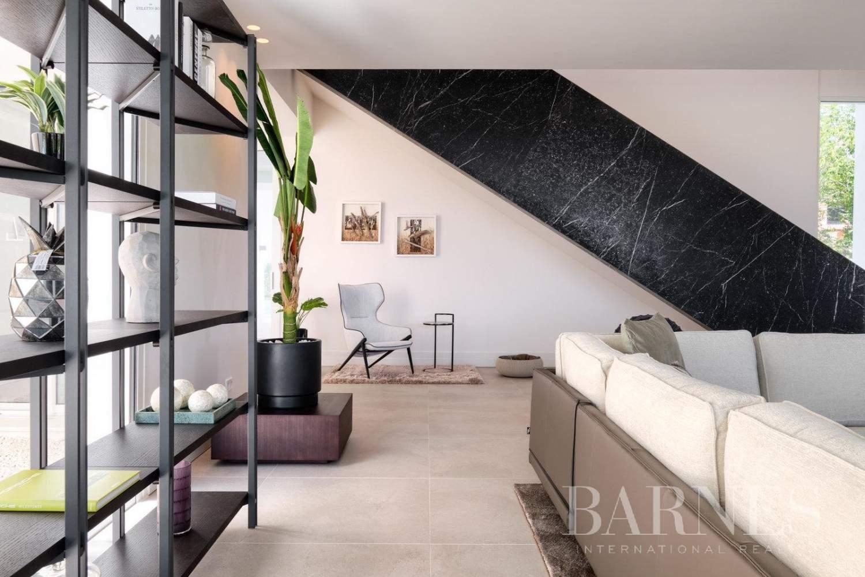 Benahavís  - Villa 5 Bedrooms - picture 19