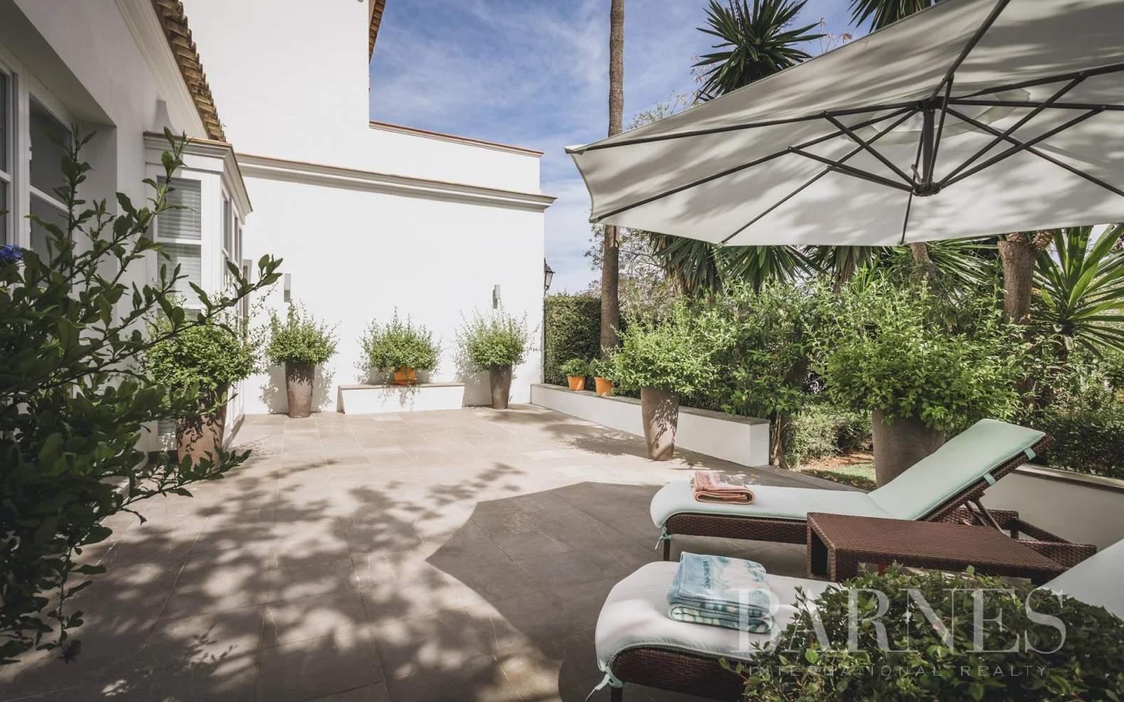 Sotogrande  - Villa 22 Pièces 10 Chambres - picture 9