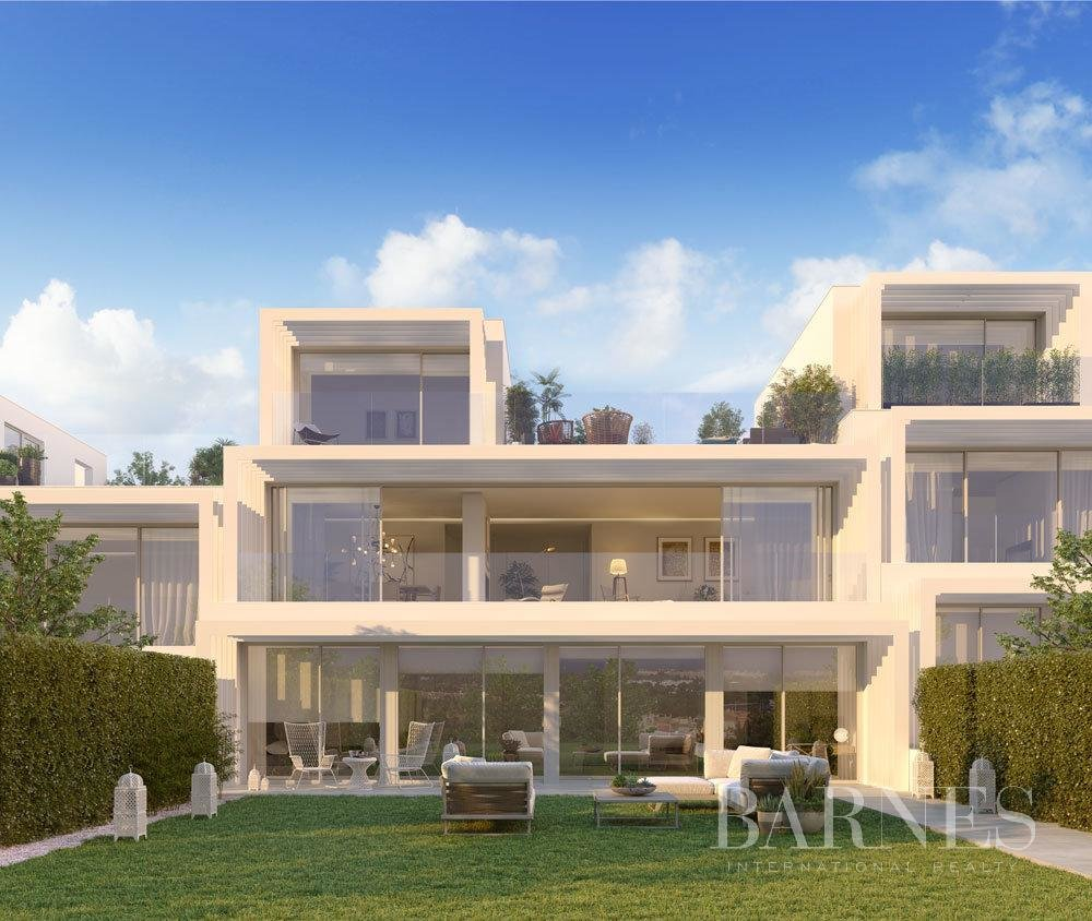 Sotogrande  - House 4 Bedrooms - picture 2