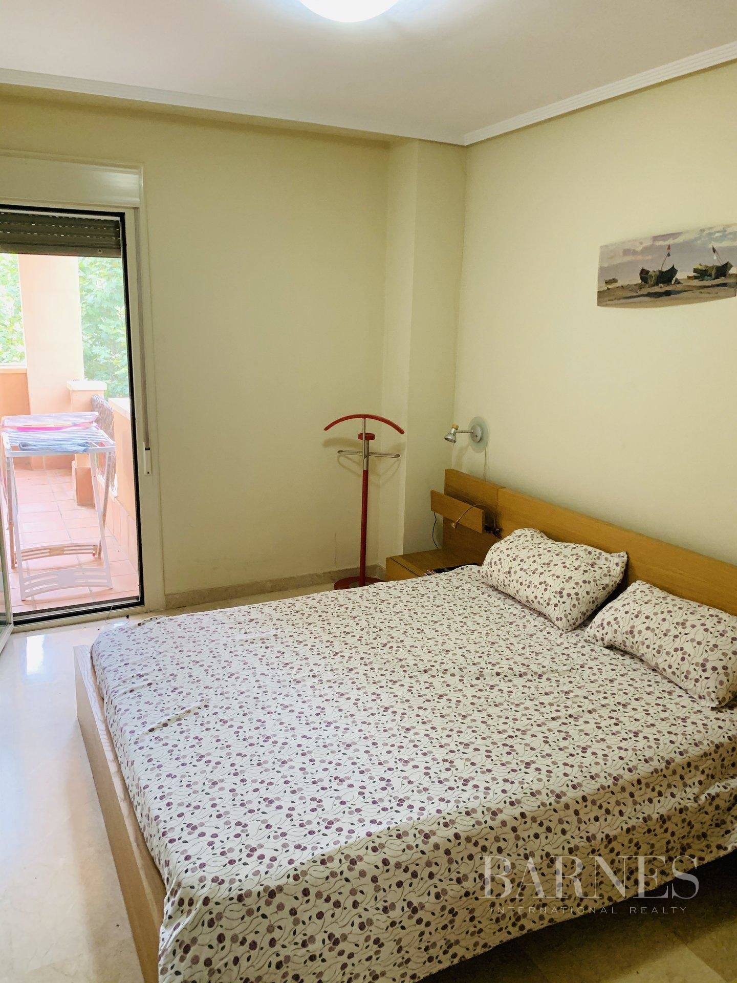 Marbella  - Apartment 3 Bedrooms - picture 15