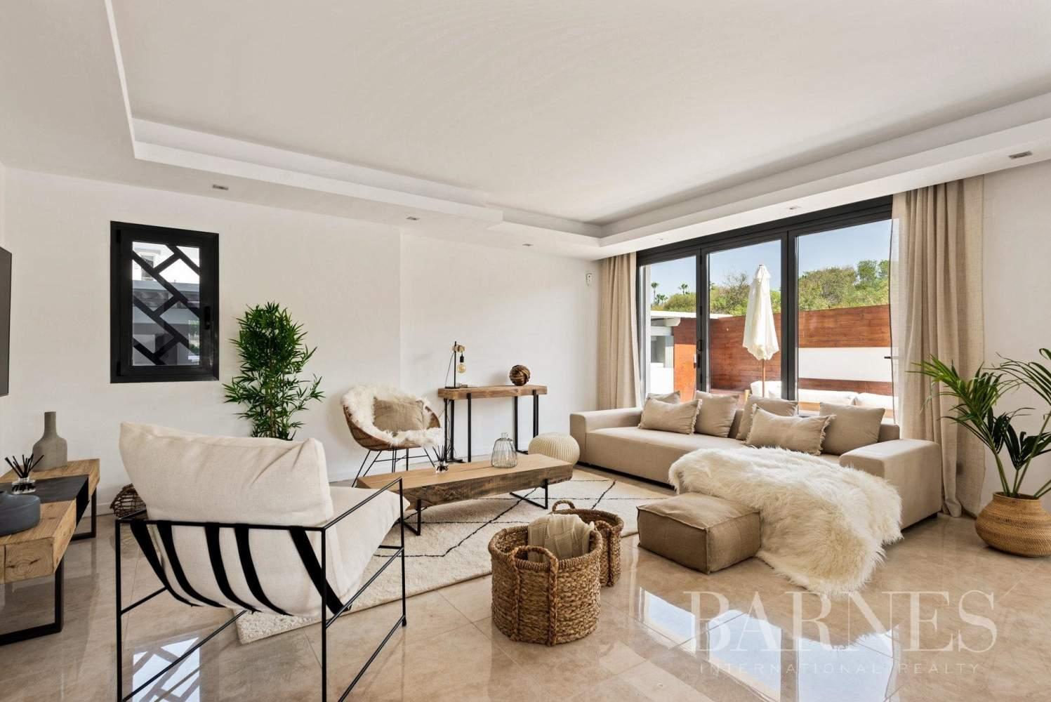 Marbella  - Villa  5 Habitaciones - picture 3